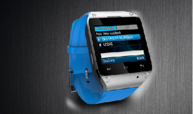 Will Smart Watches Be The Next Banned Device For Drivers?