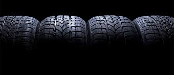 Can You Receive A Ticket For Bald Tires in California?