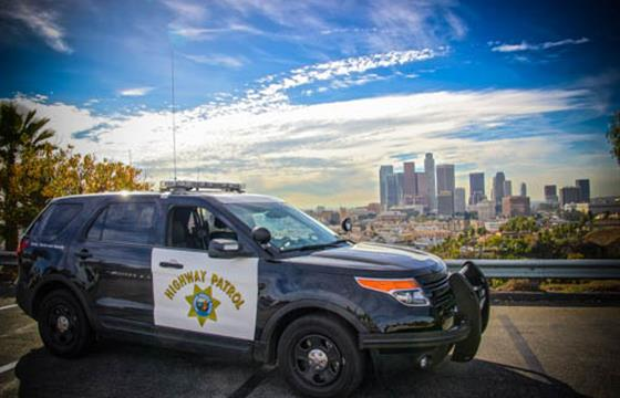 CHP offers tips for safe summer driving