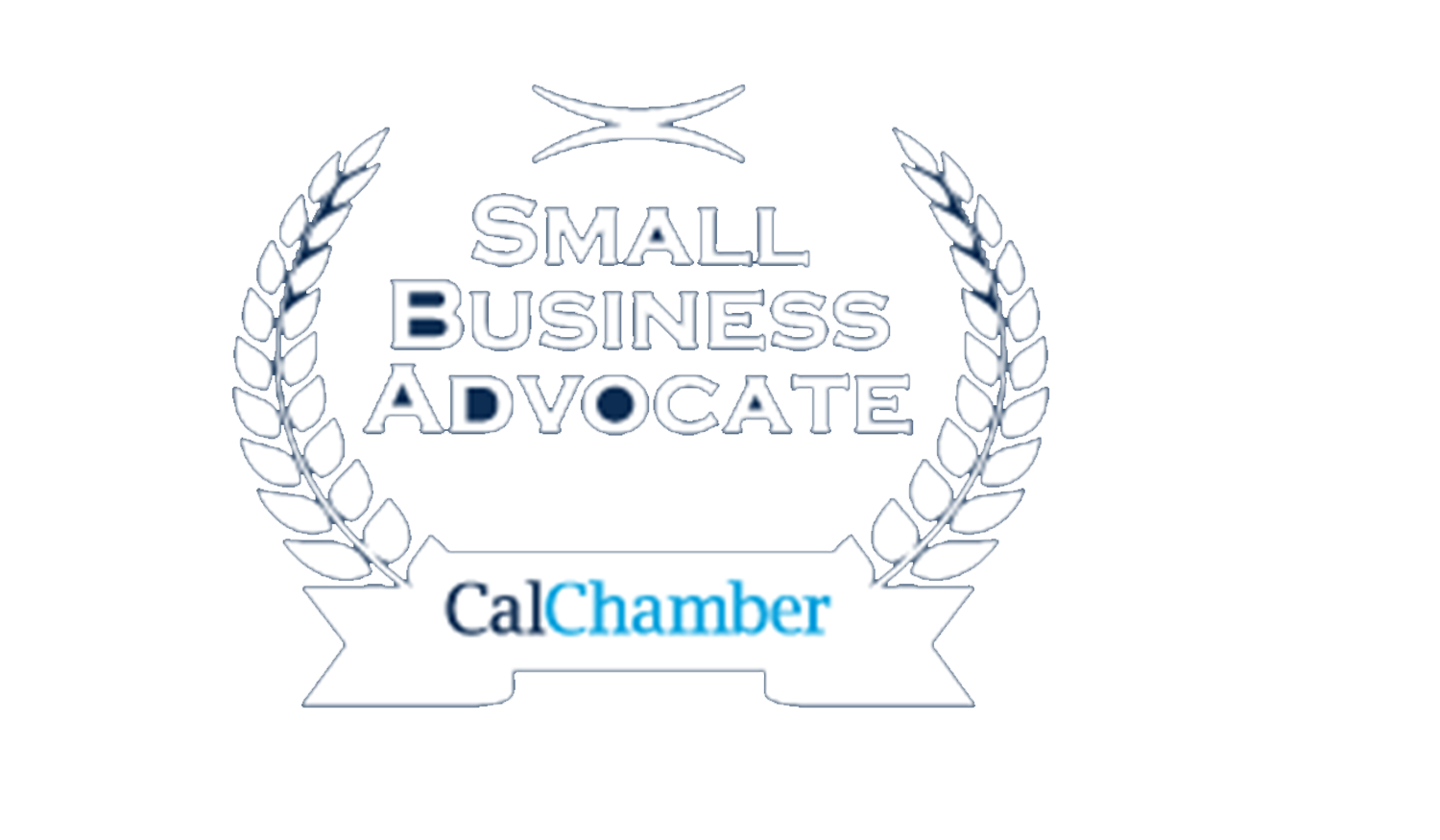 Small Business Advocate