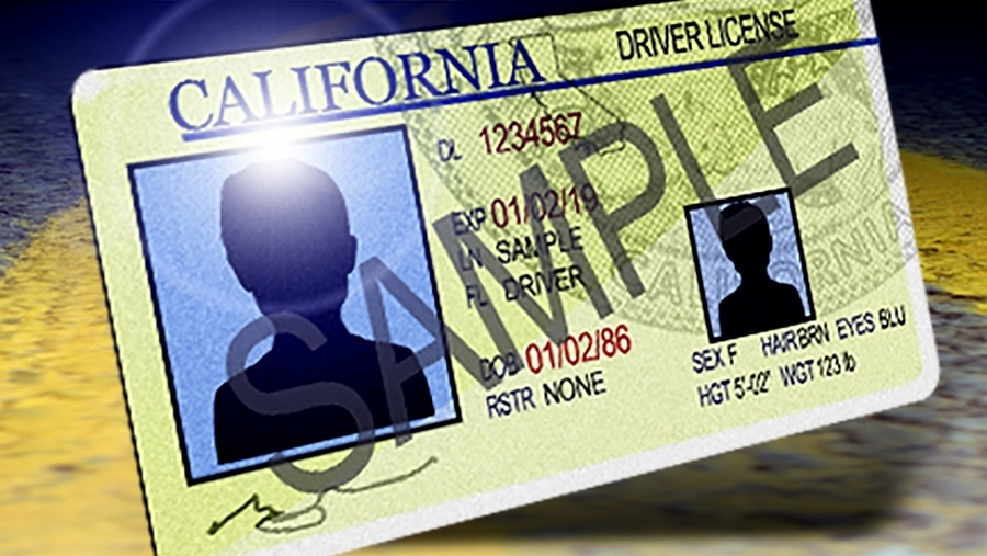 california transgender driving laws | ticket snipers