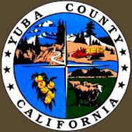 Yuba County
