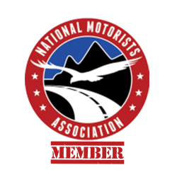 National Motorist Association