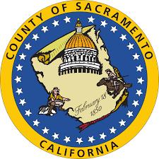 Sacramento County