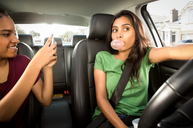 May is Teen Safe Driving Month: How To Avoid The #1 Killer of Teens, Unsafe Driving
