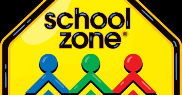 Citaten School Zone : California s laws regarding school zones buses