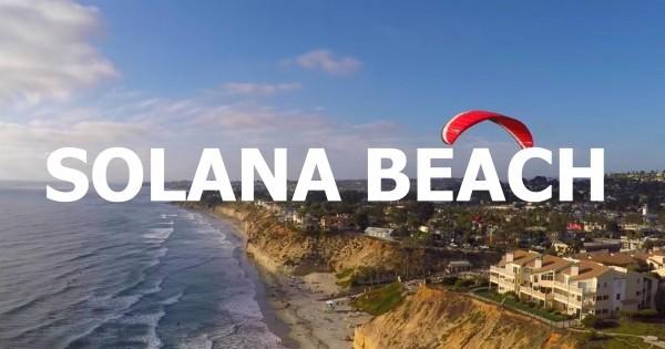 Solana Beach Red Light Camera Program   Ticket Snipers