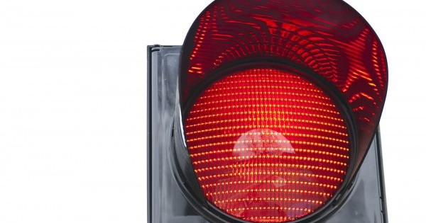 The Facts On California Red Light Tickets