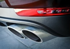 California Smog Checks – What is Required?