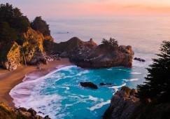 Best Cities for Spring Break in California