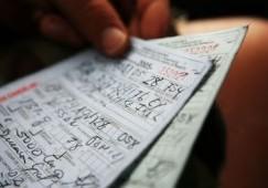 Is Fighting a California Traffic Ticket Worth It?