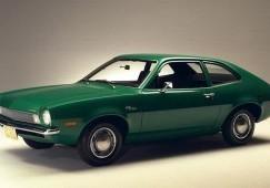 California Classic Car Series
