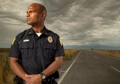 Top 3 Ways to Fight a California Speeding Ticket According to Police