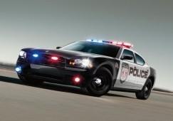 San Diego Safety Enforcement Alert