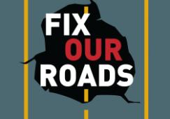 California Senate Bill 1 Looks to Improve Roadways