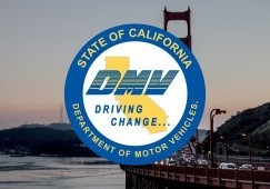 How To Check My Driving Record In California