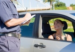 5 Reasons Why Fighting a Speeding Ticket in California is a Good Idea