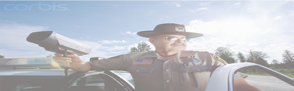 how to get your speeding ticket dismissed