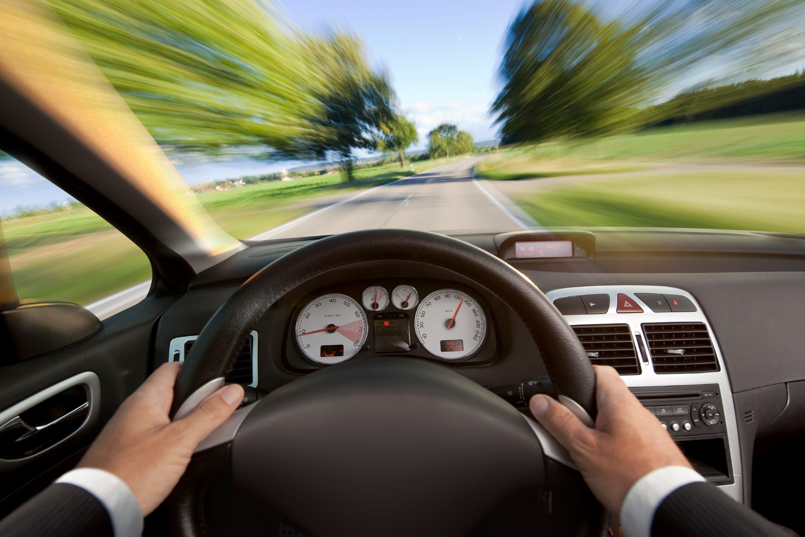 discretionary speeding cvc 22407 california traffic tickets. Black Bedroom Furniture Sets. Home Design Ideas